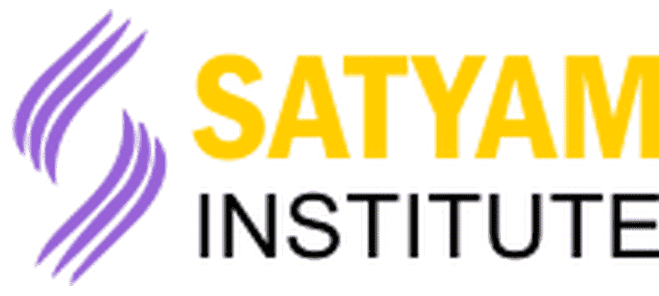 Satyam Group Of Institutes